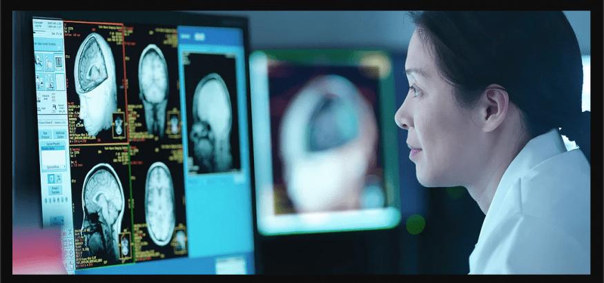 Research Transcranial Magnetic Stimulation Treatment in Kansas City During Pregnancy - kansas city - dr handoo - ketamine - leawood kansas