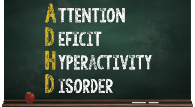 https://drhandoo.com/adhd-what-you-need-to-know/