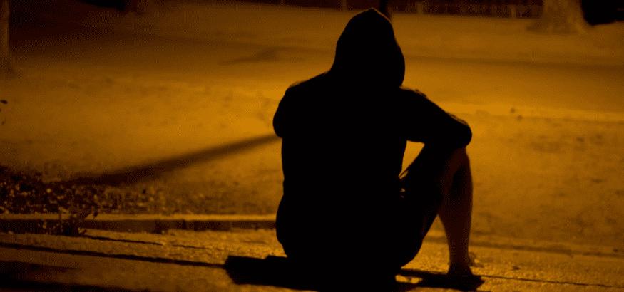 The ABCs of Ketamine Treatment for Depression